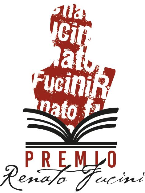 Premio Renato Fucini